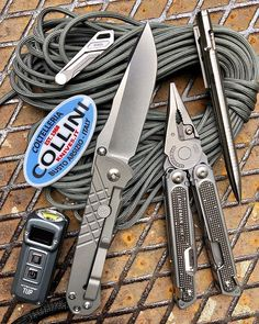 From over 50 years the Coltelleria Collini Shop sell the best knives over all the world, collection knives, Knives, tactical knives, knife Survival Weapons, Survival Gear, Survival Stuff, D2 Steel, Tool Steel, Ontario Knife, Military Knives, Outdoor Knife, Neck Knife