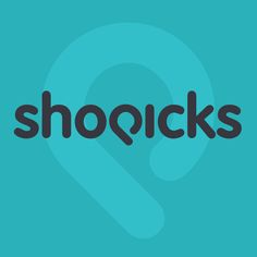 Shopicks is an online shopping tool allowing you to pick and drag everything you find online, into neatly organized lists for the best shopping possible! It really is the smartest way to shop for things you love.