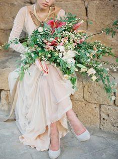 Italian destination wedding ideas