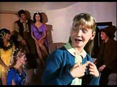 #Video #Movie #Trailer The Gnome-Mobile (1967) - Trailer - Trailer Video: Trailer: The Gnome-Mobile (1967) An eccentric millionaire and…