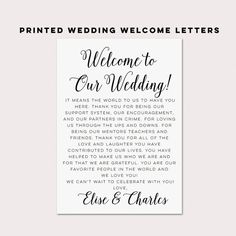 35 Best Welcome Bags Images On Pinterest Wedding Ideas Welcome