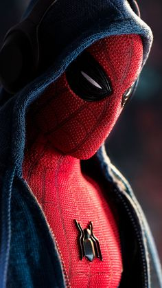 Spiderman Wallpaper, Spider Man Far From Home Wallpaper, Spiderman Wallpaper Spider Man Into The Spider Verse Wallpaper, Spiderman Wallpaper Hd, Spiderman Wallpaper Iphone. Marvel Comics, Marvel Comic Universe, Marvel Fan, Marvel Heroes, Marvel Avengers, Spiderman Spider, Amazing Spiderman, Hero Spiderman, Black Panther Marvel
