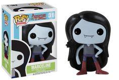 Funko POP Television: Adventure Time Marceline Vinyl Figu... https://smile.amazon.com/dp/B00BV1P6GK/ref=cm_sw_r_pi_dp_bjRHxbC2NJ7K0