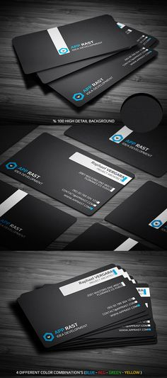 Custom Business Card Designs. Please contact http://www.fb.com/tofaildesignhouse
