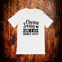 Items similar to Big Sister Shirt Funny Shirts Women, Funny Shirt Sayings, Shirts With Sayings, Funny Quotes, Quote Shirts, Shirt Quotes, Good Vibes Shirt, Love Shirt, Heart Shirt