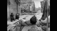 La Guerra Civil en Castilla La  Mancha