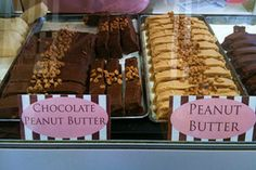 National Fudge Day is June 16! See how you can celebrate with Pure Michigan.