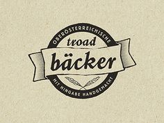 Troad Baecker