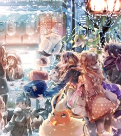 Image shared by Hong Van Nguyen Huu. Find images and videos about anime, manga and pokemon on We Heart It - the app to get lost in what you love. Pokemon Manga, Pokemon Comics, Pokemon Fan Art, Cute Pokemon, Pokemon Pokemon, Pokemon Stuff, Pokemon Images, Pokemon Pictures, Lugia