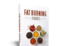 How to find your personal fat loss food.