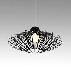 Check out our selected collections of indoor lightings: crystal chandeliers, lighting fixtures, kitchen range hood, ceiling lights & more. Open Ceiling, Shop Lighting, Lighting, Crystal Chandelier Kitchen, Pendant Light, Lighting Store, Chandelier, Indoor Lighting, Ceiling Lights