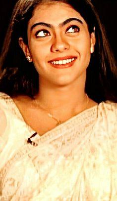 My Wife Photos, Classic Films, Beautiful Indian Actress, Beauty Queens, Bollywood Actress, Indian Actresses, Saree, Number, Amor