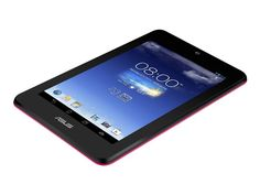 9 Best Asus MeMo Pad Tablet images | Aircraft, Airplane