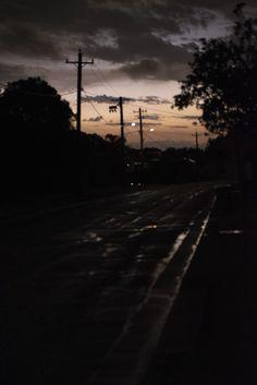 Don Urban is a Sydney-based branded portrait and headshot photographer. Urban Aesthetic, Night Aesthetic, City Aesthetic, Aesthetic Grunge, Urban Photography, Street Photography, Nature Photography, City Landscape, Dark Landscape