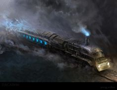 Google Image Result for http://www.deviantart.com/download/152205569/Ghost_train_by_karolcia12.jpg