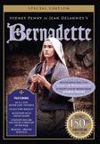 Bernadette - : Ignatius Press
