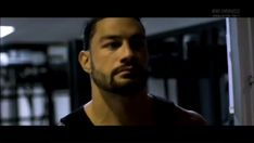 It will be interesting to watch how they are going to fight in the coming WWE SmackDown If the people of Tulsa will be able to witness Wwe Roman Reigns Videos, Roman Reigns Gif, Roman Reigns Family, True Love Stories, Love Story, Roman Raigns, Wwe Superstar Roman Reigns, Wwe World, Babies Breath
