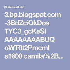 3.bp.blogspot.com -3BdZciOkDos TYC3_gcKeSI AAAAAAAABUQ oWT0t2PmcmI s1600 camila%2Bbor.jpg
