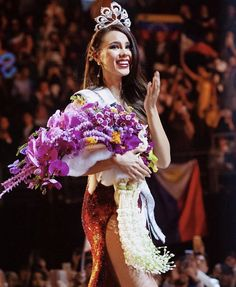 Catriona Elisa Magnayon Gray - Philippines - Miss Universe 2018 Miss Universe Philippines, Miss Philippines, Grey Fashion, Fashion Models, Filipina Beauty, Celebrity Photography, Miss World, Prom Night, Beauty Pageant
