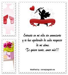 saludos de aniversario,frases de aniversario,buscar frases de aniversario: http://www.consejosgratis.es/bonitas-palabras-por-aniversario-de-novios/
