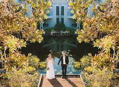 Matt and Kirra's RACV Noosa Resort wedding photography by Sunshine Coast wedding photographers Alan Hughes Photography Image Photography, Wedding Photography, Sunshine Coast, Photographers, Wedding Photos, Wedding Pictures