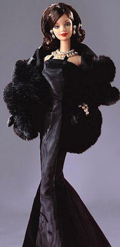 Moda Feminina » 41/52 » Cena Fashion