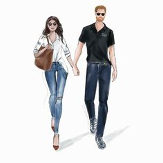 Meghan Markle and Prince Harry art - at Invictus Games in Sept. Harry And Megan Markle, Meghan Markle Prince Harry, Prince Harry And Megan, Harry And Meghan, Prince Harry Wedding, Kate And Meghan, Princess Meghan, Meghan Markle Style, Royal Engagement