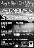 Along+the+Rhine´s+Dark+Waters+-+Tour+2017+-+Mainz+-+23.03.2017
