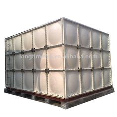 15000 Liter Grp Water Tank Specification Water Well Tanks Water Storage Tanks Water Tank Water Storage