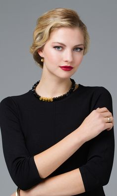 We offer a carefully selected collection of modern neck pieces which are either made in our in-store workshop or handcrafted by other leading Irish and European designer-makers. Bespoke Jewellery, Contemporary Jewellery, Contemporary Design, Stonechat, Irish Design, Neck Piece, Handmade Necklaces, Workshop, Pendants