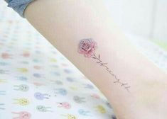 Getting this but with bb's name