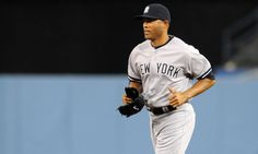 Yankees To Honor 1996 World Series Team, Closer Mariano Rivera In August = The New York Yankees announced Thursday that the club will use Saturday August 13 and Sunday the 14 of the upcoming season to honor the 1996 World Series championship team and retired.....
