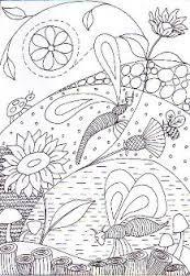 Image result for lizanne van essen