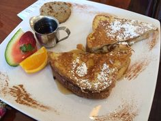 Cafe Gourmet Willow Glen