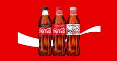 Coca Cola Drink, Cola Drinks, Coca Cola Bottles, Hot Sauce Bottles, Free Samples, Free Uk, Step Guide, Invite, Campaign