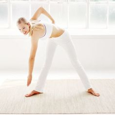 15 best yoga sequencing images  yoga sequences yoga