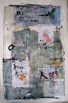 Victor Vega, VV1-14 on ArtStack #victor-vega #art