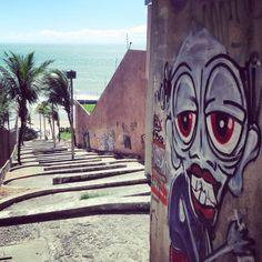 Fortaleza/BRA