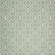 Great prices on Tiana Spa by Pindler Fabric. Free shipping.
