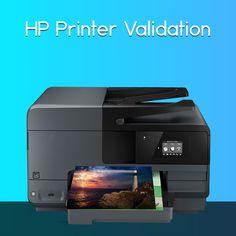 19 Best 123hpcom Setup images in 2019 | Hp printer, Mac, March