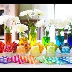 festa colorida 2
