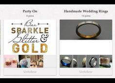 For the DIY Bride: EmmalineBride