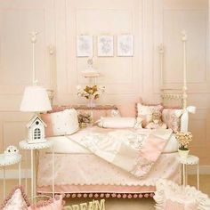 Soho White Charcoal French Toile Crib Nursery Bedding Set 14 Pcs Http Www Dp B00a41abfo Ref Cm Sw R Pi Awdm C5xysb0t9dcgn Pinterest