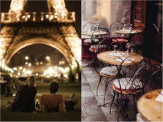 Из Франции с любовью! (23 фото)