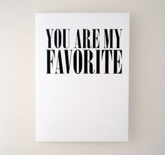 what I always tell chris...i so want something like this in a frame : )