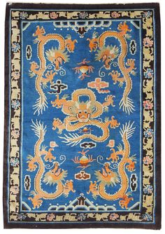 tibetan rugs - Google Search