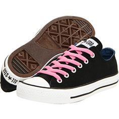 Converse Chuck Taylor® All Star® $46