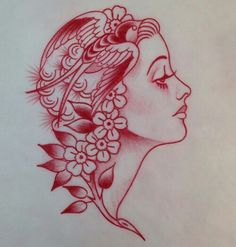 Jason Minauro —- this but medusa Art Deco Tattoo, Tattoo Flash Art, Life Tattoos, Body Art Tattoos, Sleeve Tattoos, Tattoo Old School, Tattoo Sketches, Tattoo Drawings, Pretty Tattoos