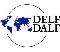 Delf Dalf logo CIEP