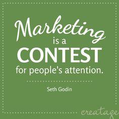 #marketing #digitalmarketingquotes